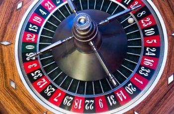 Boomtown Analyzes the Best Sites for Live Roulette in 2019