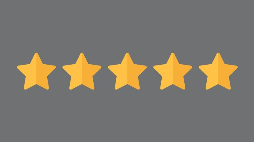 opinion-reviews-evaluation-rating