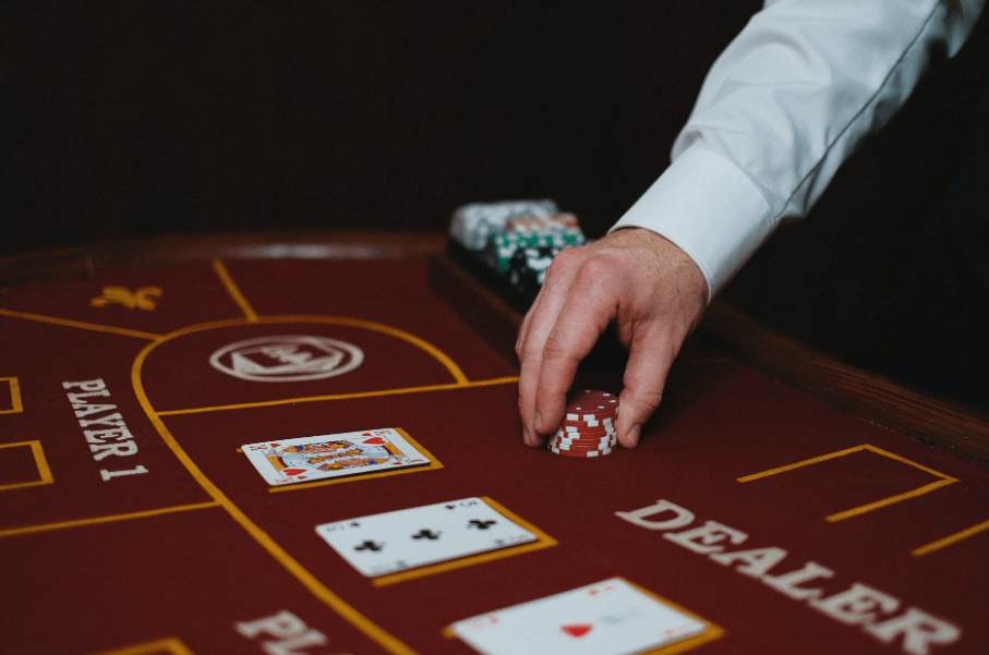 100% Real Tips and Tricks to Win in Online Casino