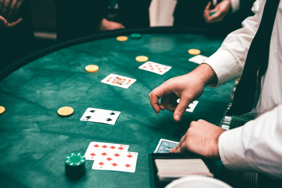 Things to do for Online Casino