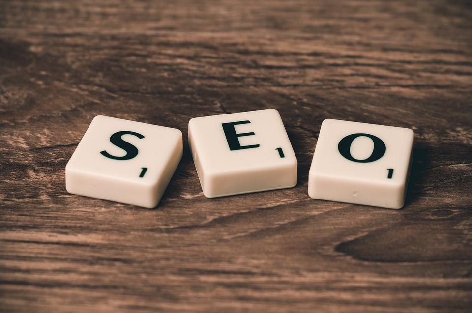 Gray Hat SEO Explained - Which SEO Type Should You Use